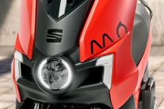 casa_seat_seat_mo_electric_motor_news_12