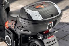 casa_seat_seat_mo_electric_motor_news_13