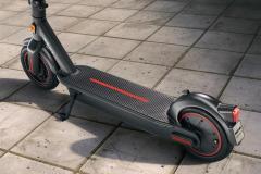 casa_seat_seat_mo_electric_motor_news_20