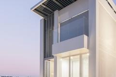 casa_solare_polito_electric_motor_news_03