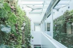 casa_solare_polito_electric_motor_news_04