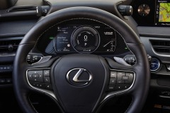 lexus_ux_300e_electric_motor_news_11