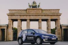 volkswagen_weshare_electric_motor_news_01
