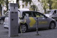 volkswagen_weshare_electric_motor_news_03
