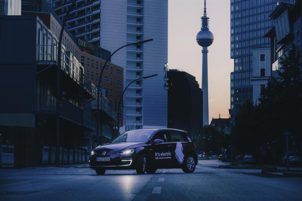 volkswagen_weshare_electric_motor_news_02