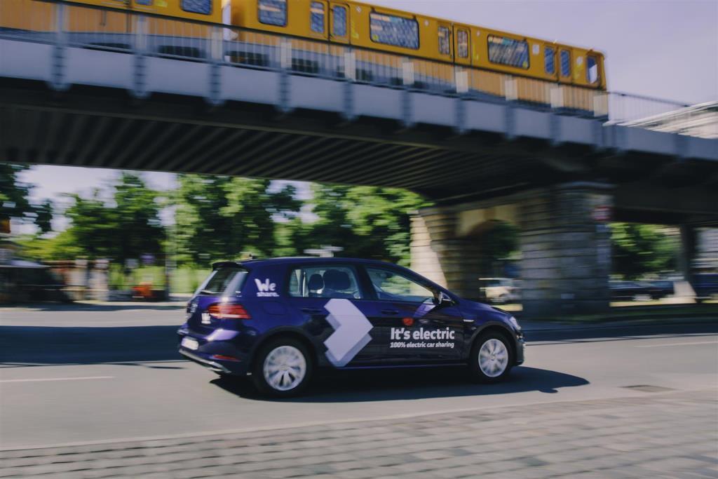 volkswagen_weshare_electric_motor_news_04