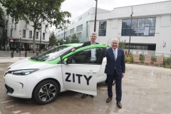 zity_renault_boulogne_billancourt_electric_motor_news_01