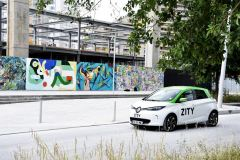 zity_renault_boulogne_billancourt_electric_motor_news_02