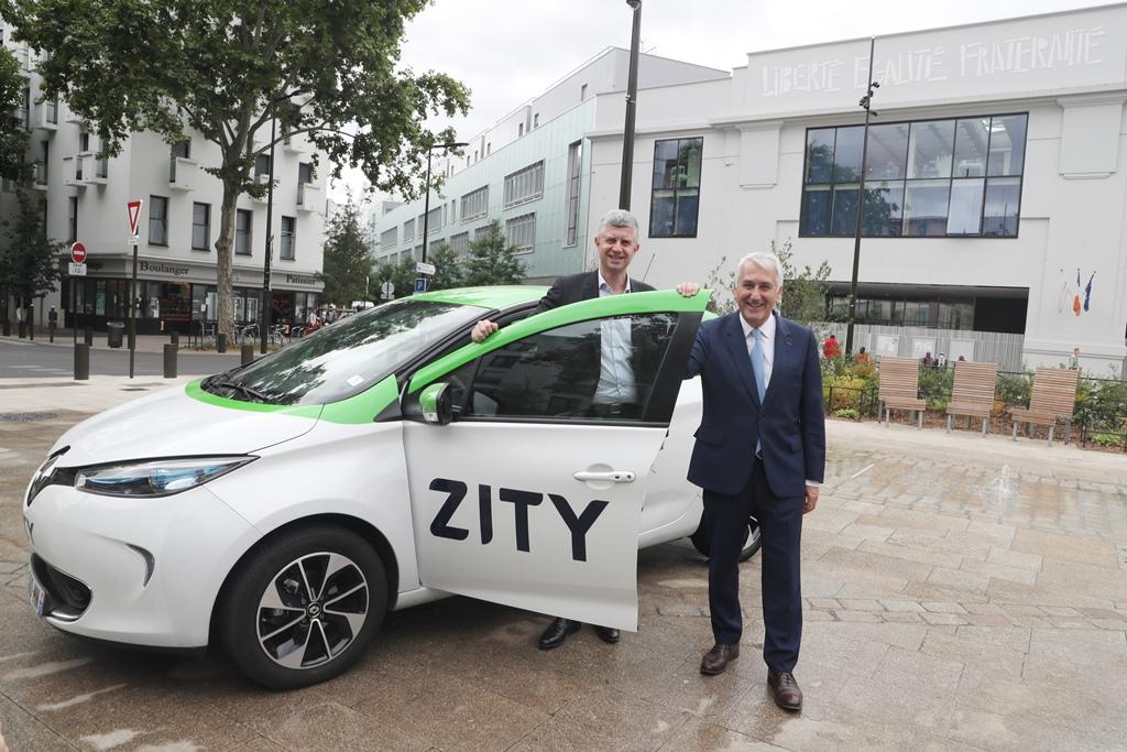 zity_renault_boulogne_billancourt_electric_motor_news_01