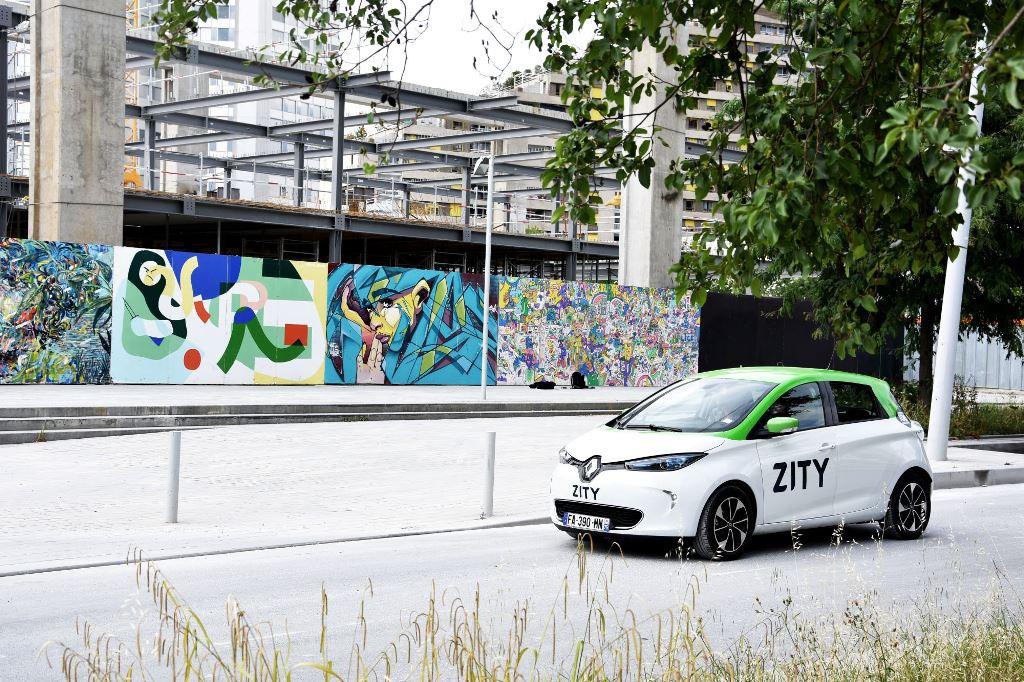 zity_renault_boulogne_billancourt_electric_motor_news_02