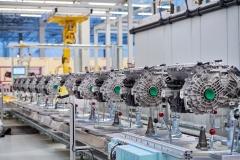 bmw_plant_dingolfing_electric_mpotor_news_01