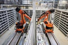 bmw_plant_dingolfing_electric_mpotor_news_02