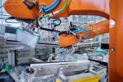 bmw_plant_dingolfing_electric_mpotor_news_03