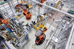 bmw_plant_dingolfing_electric_mpotor_news_07