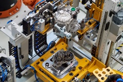 bmw_plant_dingolfing_electric_mpotor_news_08