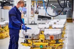 bmw_plant_dingolfing_electric_mpotor_news_11