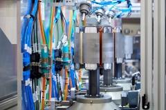 bmw_plant_dingolfing_electric_mpotor_news_12