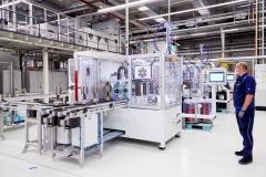 bmw_plant_dingolfing_electric_mpotor_news_14