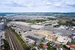 bmw_plant_dingolfing_electric_mpotor_news_15