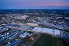 bmw_plant_dingolfing_electric_mpotor_news_16