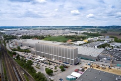bmw_plant_dingolfing_electric_mpotor_news_17