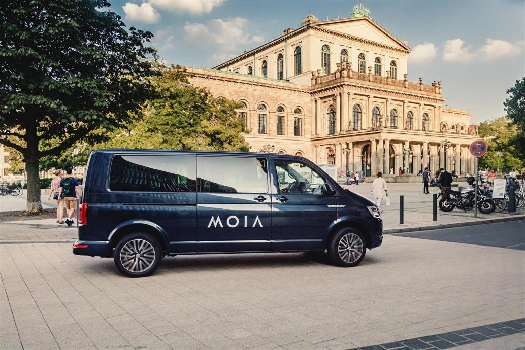 moia_hannover_electric_motor_news_01