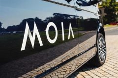 moia_hannover_electric_motor_news_03