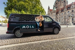 moia_hannover_electric_motor_news_04