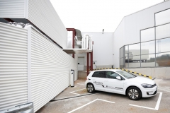 ficosa_e-mobility_hub_electric_motor_news_01