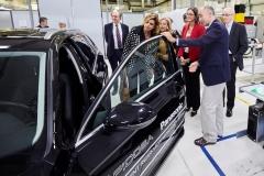 ficosa_e-mobility_hub_electric_motor_news_02