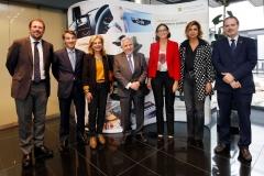 ficosa_e-mobility_hub_electric_motor_news_03