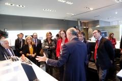 ficosa_e-mobility_hub_electric_motor_news_04