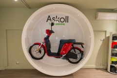 askoll_milano_electric_motor_news_01