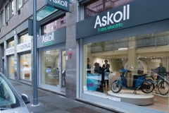 askoll_milano_electric_motor_news_02
