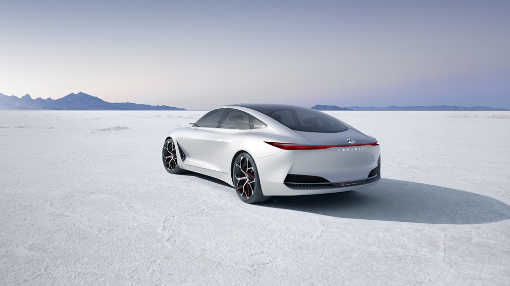 infiniti_q_inspiration_electric_motor_news