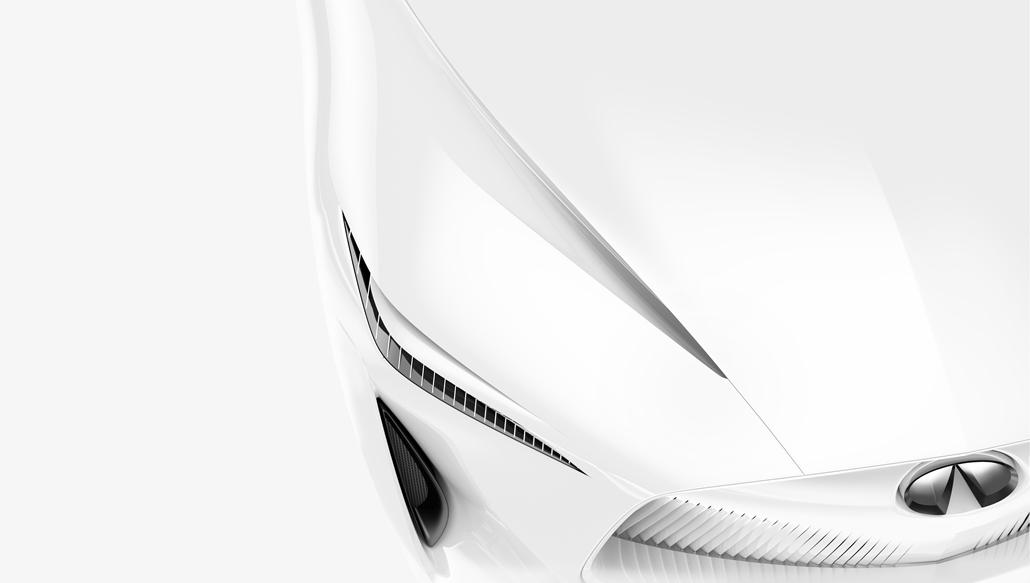 infiniti_naias_2018_electric_motor_news