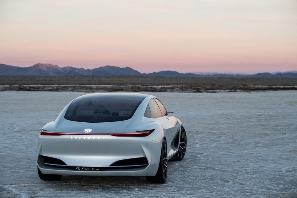 infiniti_q_inspiration_electric_motor_news_03