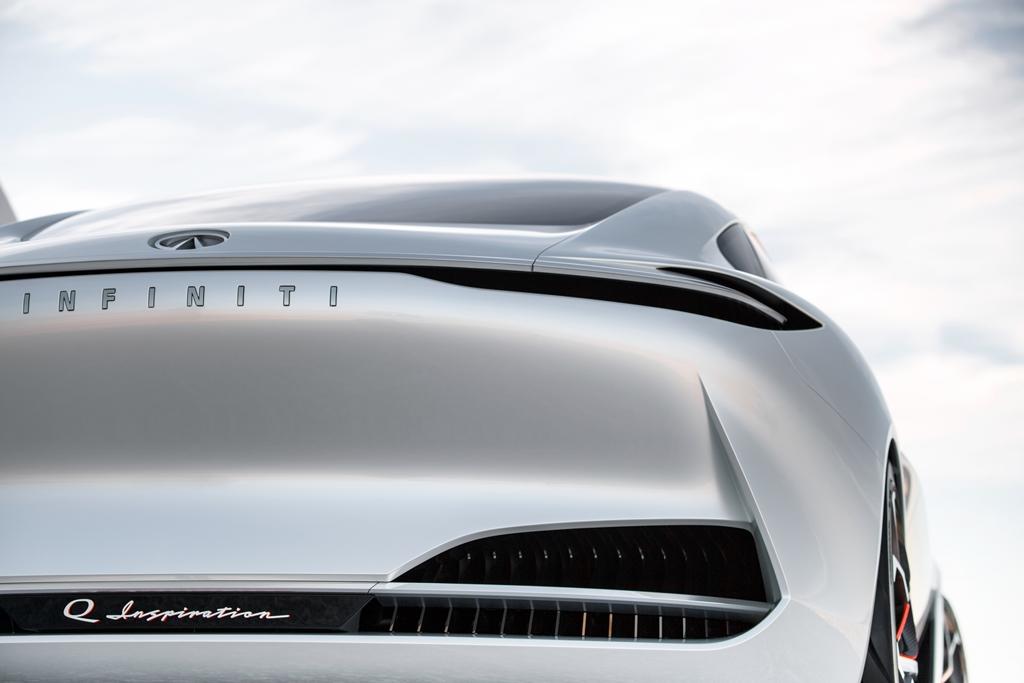 infiniti_q_inspiration_electric_motor_news_11