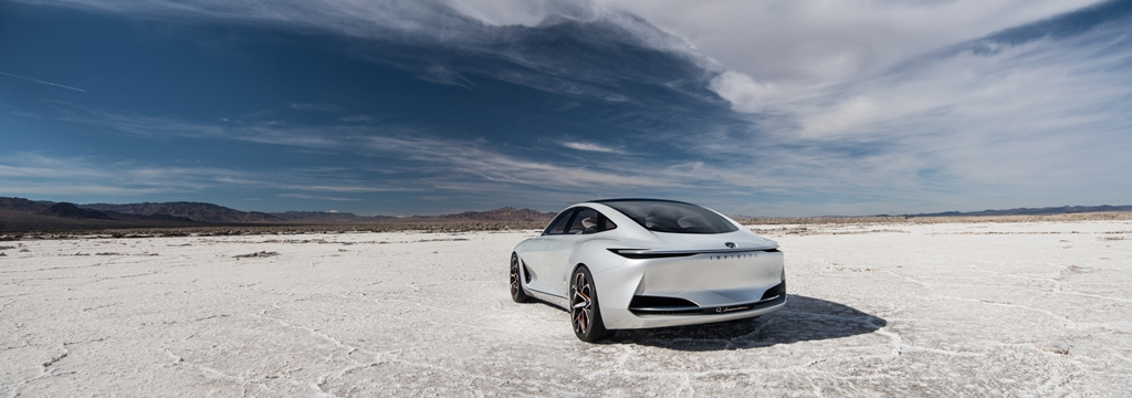 infiniti_q_inspiration_electric_motor_news_17