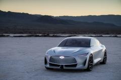 infiniti_q_inspiration_electric_motor_news_01