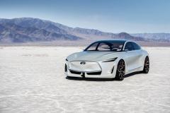 infiniti_q_inspiration_electric_motor_news_04
