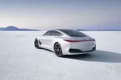 infiniti_q_inspiration_electric_motor_news_05
