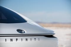 infiniti_q_inspiration_electric_motor_news_06