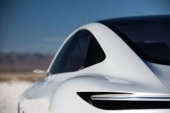 infiniti_q_inspiration_electric_motor_news_07