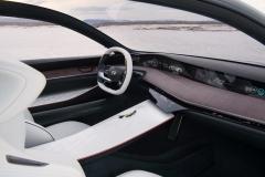 infiniti_q_inspiration_electric_motor_news_12