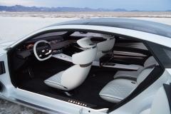 infiniti_q_inspiration_electric_motor_news_14