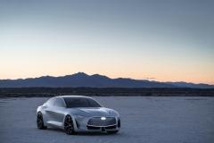 infiniti_q_inspiration_electric_motor_news_15
