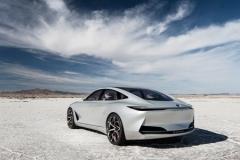 infiniti_q_inspiration_electric_motor_news_16