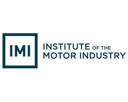 IMI_logo_electric_motor_news
