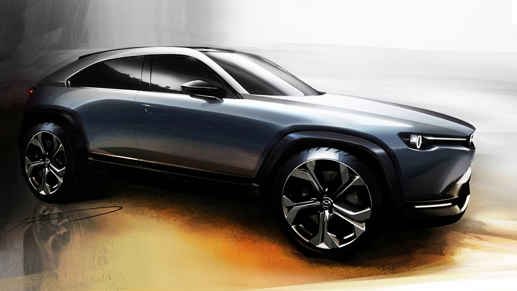 MAZDA-MX-30_Design-Sketch_26